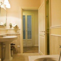 Отель Granduomo Charming Accomodation 3* Улучшенные апартаменты фото 10