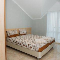 Гостиница Guest House Эллада комната для гостей