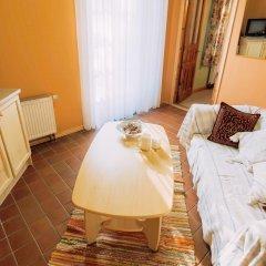 Karlamuiza Country Hotel Улучшенный номер с различными типами кроватей фото 7