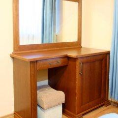 Гостиница Akant комната для гостей