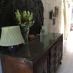Отель 21 Shivalik Aparment Alakananda гостиничный бар