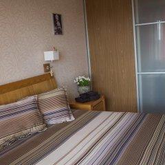 Отель Bultu Apartaments комната для гостей фото 3