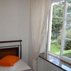 Отель Rycerska Apartment Old Town Польша, Варшава - отзывы, цены и фото номеров - забронировать отель Rycerska Apartment Old Town онлайн удобства в номере фото 2