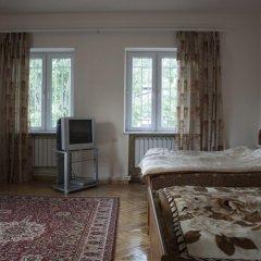 Owl Hostel And More комната для гостей фото 3