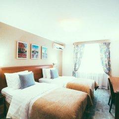 Гостиница Countries комната для гостей фото 5