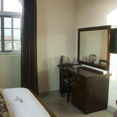 Grand Star Hotel 3* Стандартный номер с различными типами кроватей фото 4