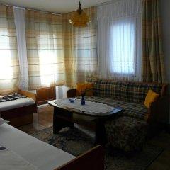 Отель House at the Seaside Болгария, Поморие - отзывы, цены и фото номеров - забронировать отель House at the Seaside онлайн детские мероприятия фото 2