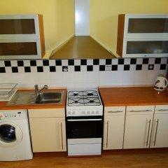 Отель Apartman Karel Чехия, Карловы Вары - отзывы, цены и фото номеров - забронировать отель Apartman Karel онлайн в номере фото 2