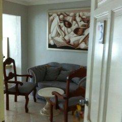 Hotel Don Michele 4* Стандартный номер с различными типами кроватей фото 43