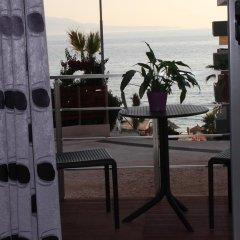 Отель Franklin Rooms пляж фото 2
