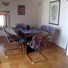 Апартаменты Apartments Lazar удобства в номере