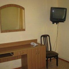 Гостиница Динамо Стандартный номер с различными типами кроватей