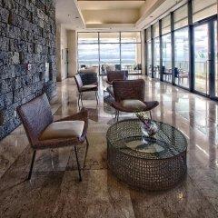 Отель Pacific Star Resort And Spa Тамунинг фото 5