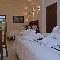 Отель Otha Shy Airport Transit Hotel Шри-Ланка, Сидува-Катунаяке - отзывы, цены и фото номеров - забронировать отель Otha Shy Airport Transit Hotel онлайн в номере