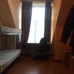 Гостиница Discovery Hostel в Санкт-Петербурге 6 отзывов об отеле, цены и фото номеров - забронировать гостиницу Discovery Hostel онлайн Санкт-Петербург удобства в номере фото 2