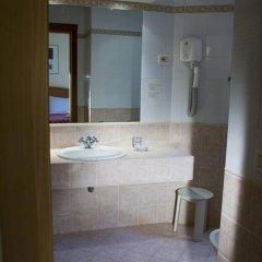Hotel Delle Muse 3* Номер категории Эконом с различными типами кроватей фото 5
