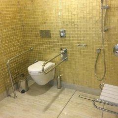 Отель Ramada Iskenderun ванная