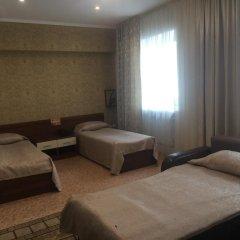 Гостиница Zumrat Казахстан, Караганда - 1 отзыв об отеле, цены и фото номеров - забронировать гостиницу Zumrat онлайн комната для гостей фото 2