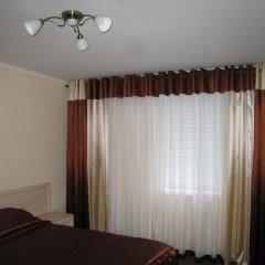 Гостиница Чили комната для гостей