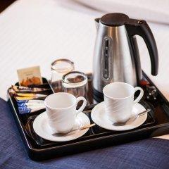 Hotel Alexander 3* Номер категории Эконом фото 2