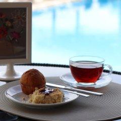 PH Hotel Fethiye 3* Стандартный номер с различными типами кроватей фото 2