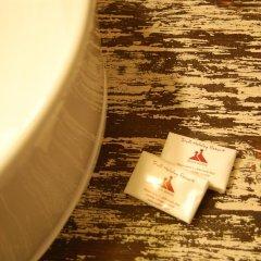 Отель Trulli Holiday Albergo Diffuso 3* Люкс фото 6