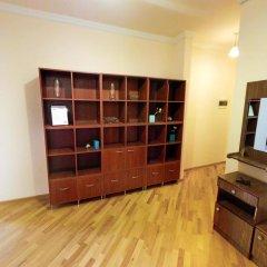 Отель Yerevan Apartel комната для гостей