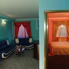 Отель World Of Gold Армения, Цахкадзор - отзывы, цены и фото номеров - забронировать отель World Of Gold онлайн интерьер отеля