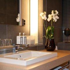 Отель Sankt Jörgen Park ванная фото 2