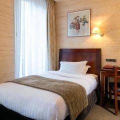Hotel Delavigne комната для гостей фото 5