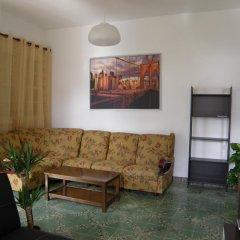 Отель Casa Abuela Elisia комната для гостей фото 4