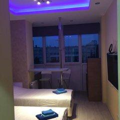 Светлана Плюс Отель комната для гостей фото 4
