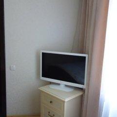 Отель Enrico 2* Номер Комфорт фото 2