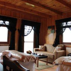 Villa de Pelit Hotel 3* Стандартный номер с различными типами кроватей фото 22