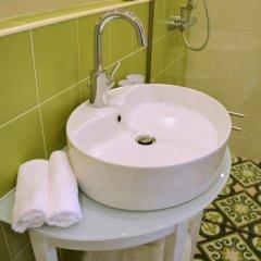 Hotel Ellique 3* Номер Делюкс с различными типами кроватей фото 4