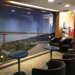 Отель Do Chile Португалия, Лиссабон - отзывы, цены и фото номеров - забронировать отель Do Chile онлайн развлечения