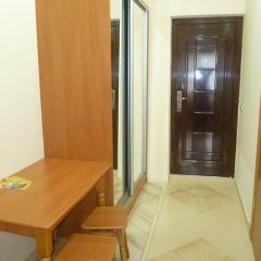 Hostel Vitan 3* Стандартный номер фото 8