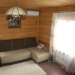 Гостевой Дом Просперус Номер категории Эконом с различными типами кроватей фото 6