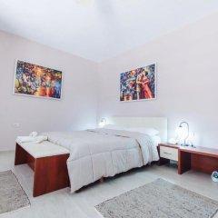 Vila Ada Hotel комната для гостей фото 2