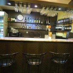 Hotel Kartli гостиничный бар