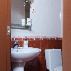 Гостевой дом Лот ванная фото 2