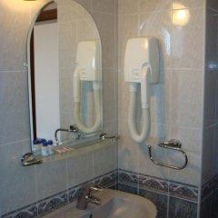 Отель Семеен хотел Елеганс 2* Стандартный номер фото 18