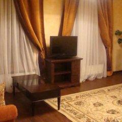 Гостиница Гнездо Голубки Улучшенный номер с различными типами кроватей фото 10