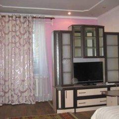 Отель Guest House NUR Кыргызстан, Каракол - отзывы, цены и фото номеров - забронировать отель Guest House NUR онлайн удобства в номере фото 2