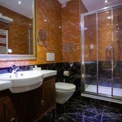 Отель Best Western Plus Arcadia 4* Классический номер фото 4