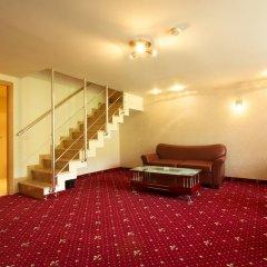 Бест Вестерн Агверан Отель 4* Стандартный номер разные типы кроватей фото 7