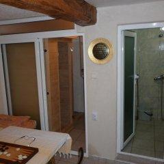 Отель Pri Didi Болгария, Боженци - отзывы, цены и фото номеров - забронировать отель Pri Didi онлайн ванная