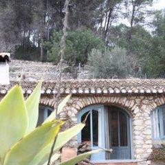 Отель La Solana фото 9