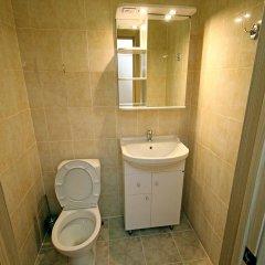 Гостиница Fyodorovskoe Podvor e ванная фото 2