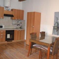 Апартаменты Sampedor Apartment Валенсия в номере